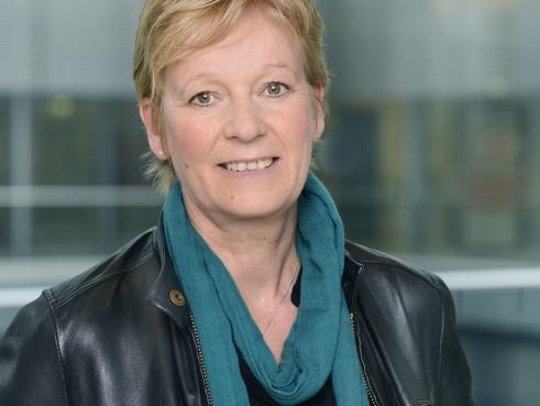 Maria Klein-Schmeink (Bild: Bündnis 90/Die Grünen, Stefan Kaminski)