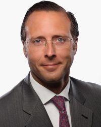 Thomas L�er (Bild: HDI)