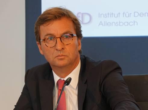 Uwe Schroeder-Wildberg (Bild: Br�ss)