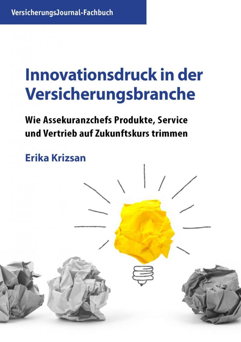 Innovationsdruck