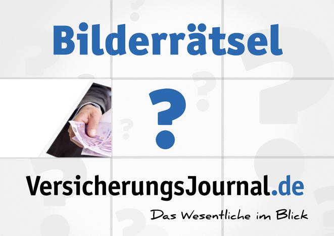 Bilderrätsel 203 (1)