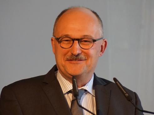Michael Meister (Bild: Brüss)