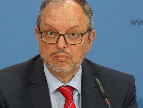 Georg Thiel (Bild: Brüsss)