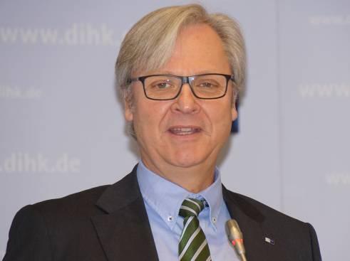 Martin Wansleben (Bild: Brüss)