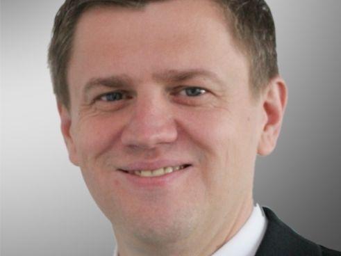 Dirk Grohnert (Bild: Öffentliche Braunschweig)
