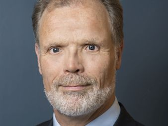 Jochen Herdecke (Bild: VGH)