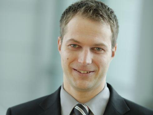 Antonio Niemer (Bild: Waldenburger)