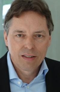 Detlef Pohl (Bild: Pohl)