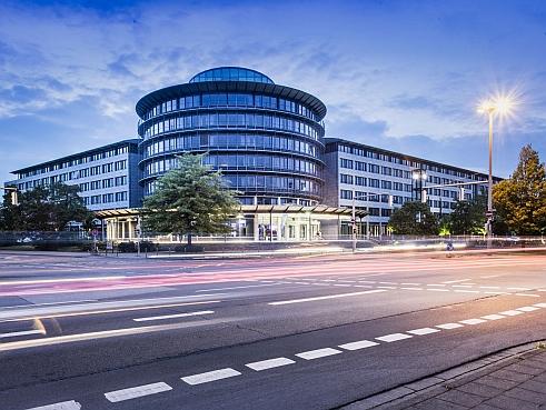 Bild: Öffentliche Versicherung Braunschweig