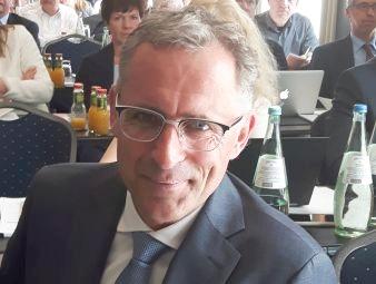 Christoph Brömmelmeyer (Bild: Pohl)