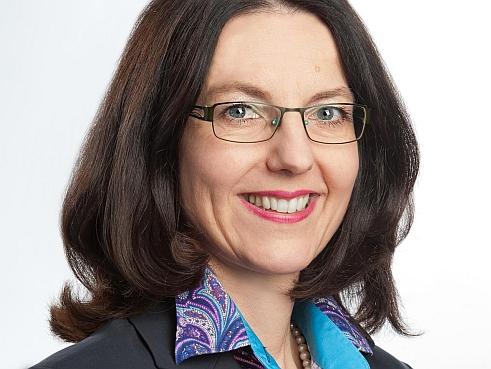 Katharina Höhn (Bild: BWV)
