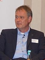 Carsten Brodesser (Bild: Brüss)