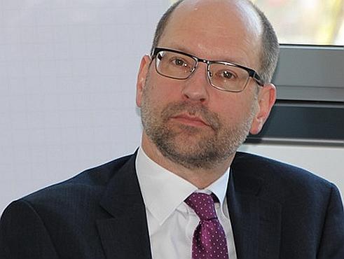 Matthias Beenken (Bild: Fleck)