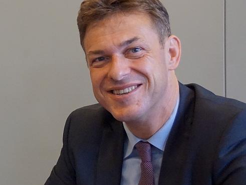 Jochen Ruß (Bild: Brüss)