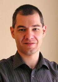 Emanuel Lampert (Bild: Lampert)
