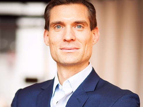 Jesko David Kannenberg (Bild: Zucker Kommunikation)