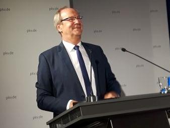 Uwe Laue (Bild: Pohl)