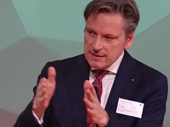 Jörg Arnold (Bild: Winkel)