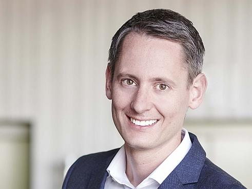 Jakob Fuest (Bild: Allianz)