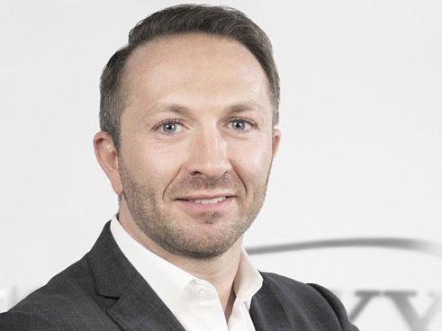 Markus Brochenberger (Bild: Compexx)