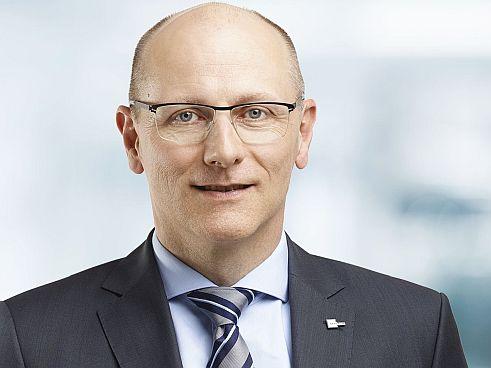 Stefan Ziegler (Bild: Ecclesia)