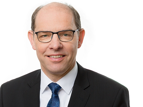 Dietmar Kohlruss (Bild: MSK)