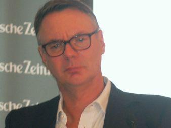 Mathias Bühring-Uhle (Bild: Lier)