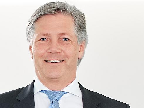 Karl-Heinz Fahrenholz (Bild: Haftpflichtkasse)