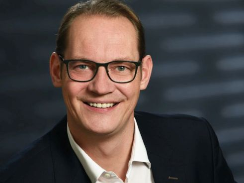 Thorben Schwarz (Bild: Fotostudio Lehmann/Heike Reinsch)
