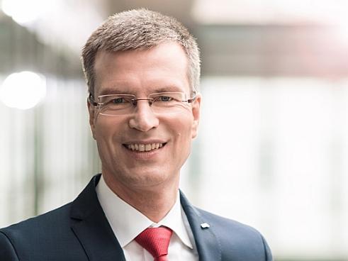 Stephan Frohnhoff (Bild: MSG)