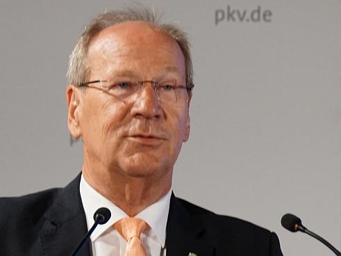 Uwe Laue (Bild: Brüss)