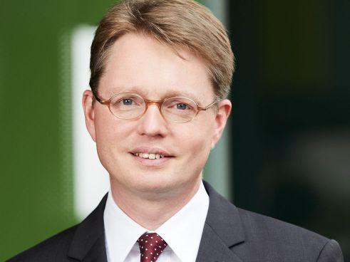 Florian Reuther (Bild: PKV-Verband)
