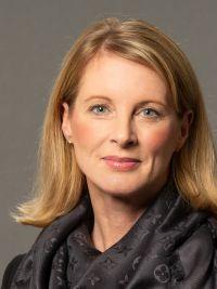 Stefanie Alt (Bild: Telis)