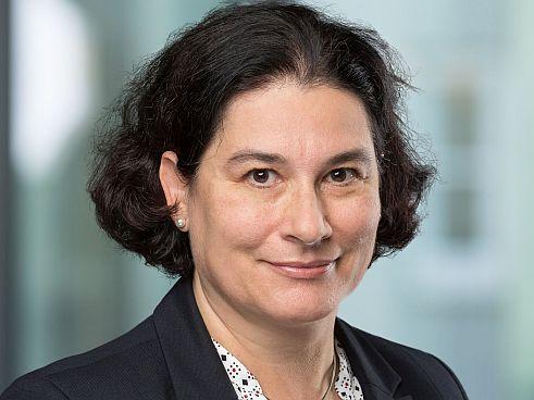 Isabel Martorell Naßl (Bild: Stefan Heigl)
