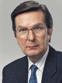 Georg Büchner (Bild: W&W)