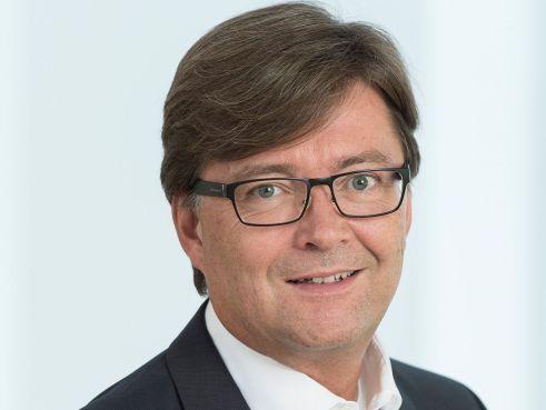 Jürgen Steffan (Bild: Andy Ridder)