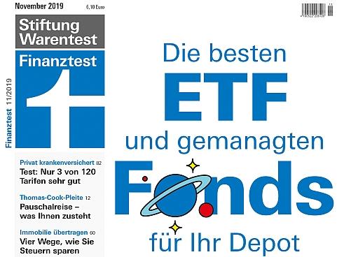 Finanztest: Die günstigsten Autoversicherungen - VersicherungsJournal Deutschland