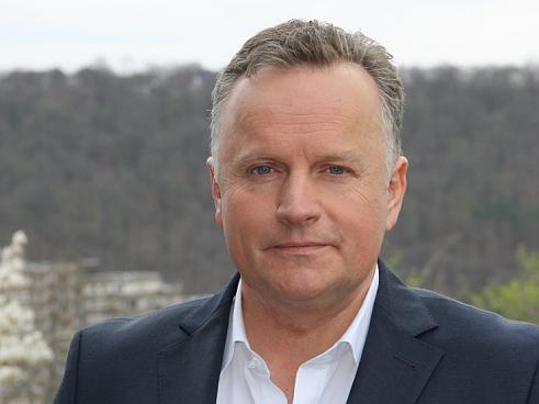 Oliver Petersen (Bild: Makler Nachfolger Club)