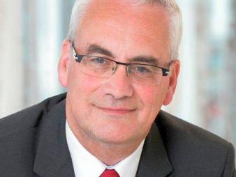 Thomas Langen (Bild: Atradius)