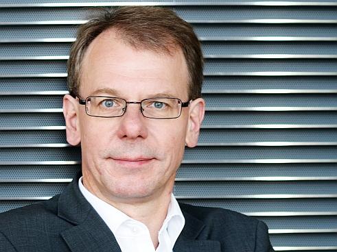 Wird die Riester-Rente durch die bAV ersetzt? - VersicherungsJournal Deutschland