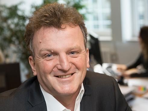 Matthias Helberg (Bild: Helberg Versicherungsmakler e.K.)