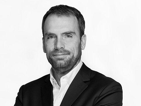 Marco Gerhardt (Bild: MRH Trowe)