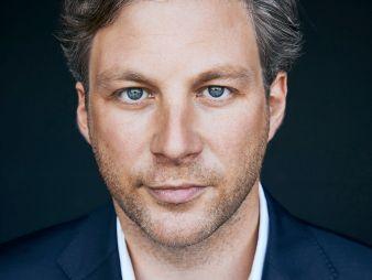 Peter Paschke (Bild: Star Fund)