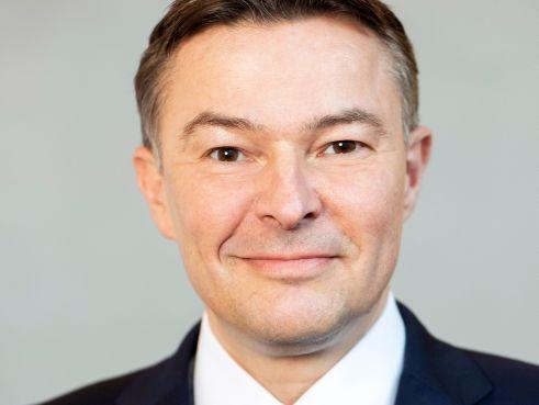 Detlef Swieter (Bild: VGH)