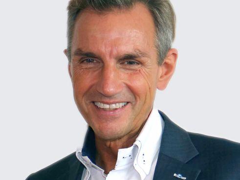 Uwe Schöpe (Bild: Zurich)
