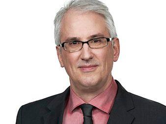Christian Münch (Bild: Henning Mack)