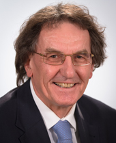 Hermann Weinmann