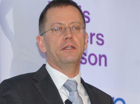 Dr. Bareis Würzburg