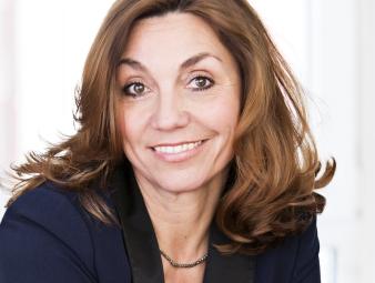 Barbara Liebermeister (Bild: Liebermeister)