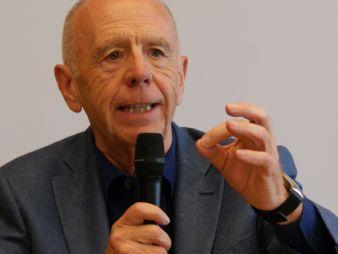 Riester-Rente: Stopp oder Reform? - VersicherungsJournal Deutschland